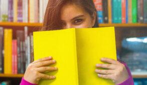 6 maneras en que los estudiantes tímidos pueden hablar inglés con fluidez