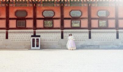 Aprende coreano para entender el K-Pop, viajar a Corea, conseguir un trabajo y más!