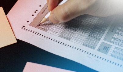 TOEFL o IELTS: ¿Qué certificación debo tomar?