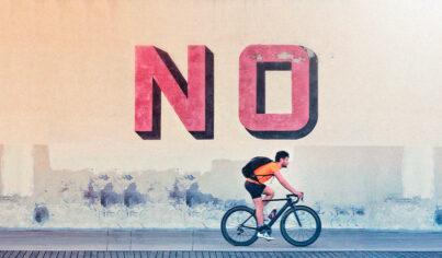 """5 formas amables de decir """"no"""" a una invitación en inglés"""