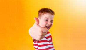 5 formas de lograr que tus hijos disfruten del inglés online