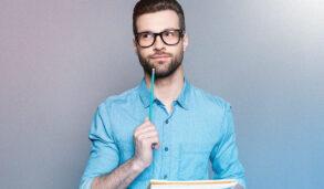 Lezioni di gruppo online o lezioni individuali? Come Decidere Cosa è Meglio per Te