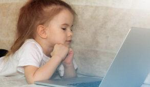 La Guida definitiva per trovare l'insegnante di Inglese Online perfetto per i Bambini