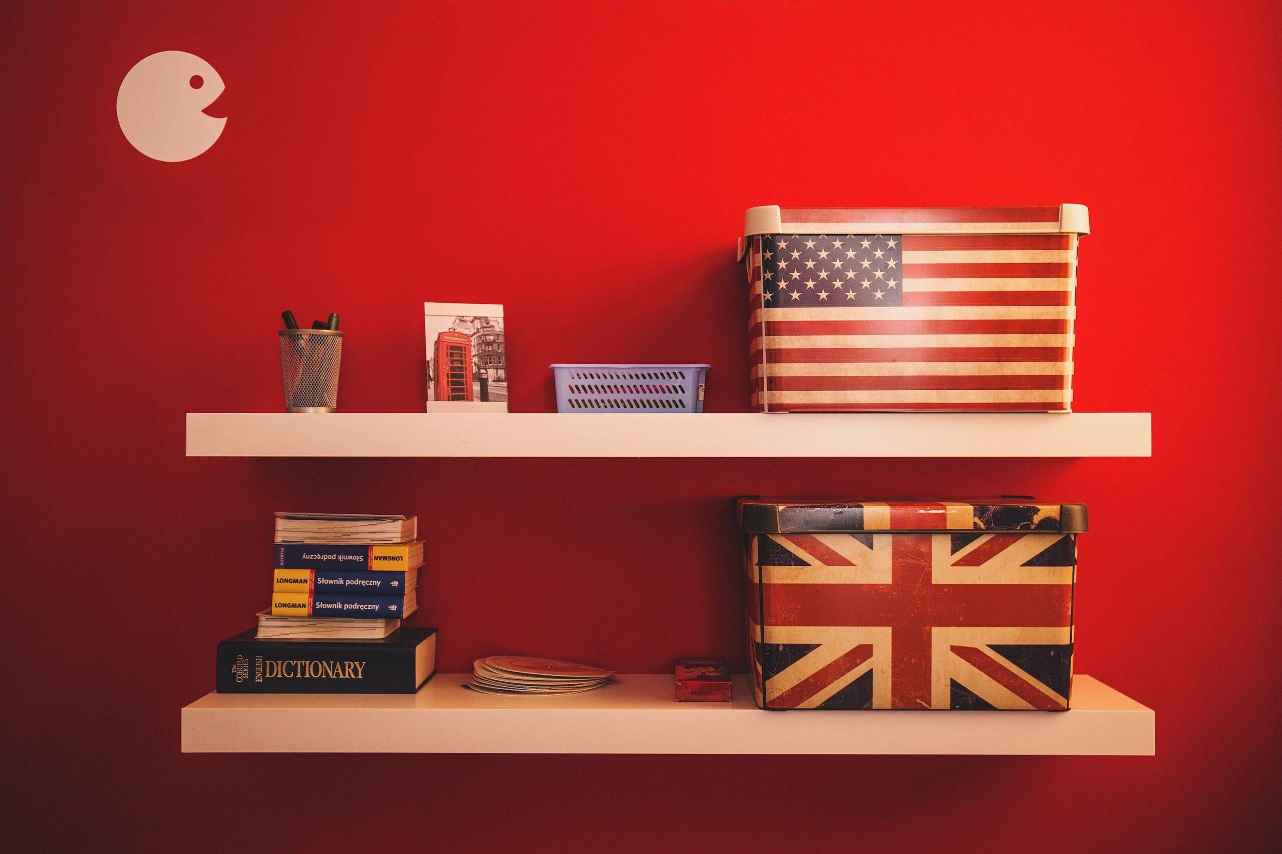 Стоит ли заниматься английским с носителем языка?