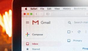 Teşekkür etmek için İngilizce mail nasıl yazılır öğrenin