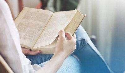 İngilizce Okumaya Nasıl Başlanır (yeni başlayanlar için)