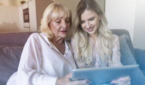 Neden Dil Öğrenmek İçin Hiç Yaşlı Değilsin