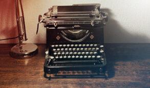 E-posta Sonlandırma Çeşitleri ve Açıklamaları