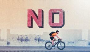 """İngilizce Davetlere En Kibar Şekilde """"No"""" Demenin 5 Farklı Yolu"""