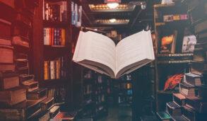 İngilizce Okuma Becerilerinizi Geliştirmenin Kesin Bir Yolu