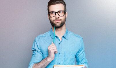 Aulas de Inglês Online em Grupo ou Particulares? Como Saber o Melhor para Você.