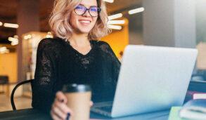 Como Fazer do Facebook e do Instagram Ferramentas Grátis para Prática do Inglês