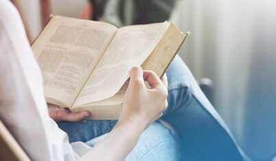 Como Começar a Ler em Inglês sendo Iniciante
