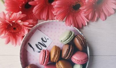 """Como Dizer """"Eu te Amo"""" em Inglês e de Coração"""