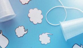 5 Expressões de Negócios em Inglês Alternativas à 'Contact'