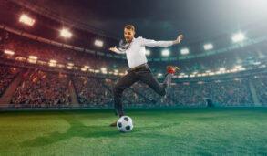 7 Expressões de Inglês para Negócios que Vêm dos Esportes
