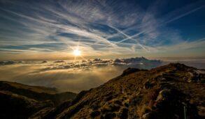경치 좋다를 영어로? 풍경/아름답다를 나타내는 영어 표현!