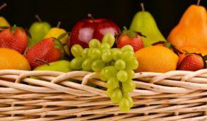 과일을 이용한 영어 속담! 알아두면 유용한 영어 속담 모음!