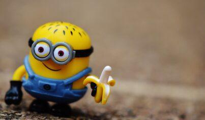 'That's bananas!'를 '저건 바나나야!'라고 해석한 당신을 위한 엔구's pick! 슬랭 16선!