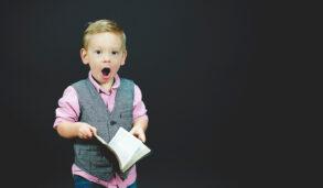 어휘, 독해, 스피킹까지 완벽 정복할 수 있는 무료 영어 교재! + 100% 활용법 소개