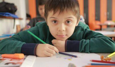 초등학생 영어, 싫어하다 영어로? hate 포함 4가지 표현