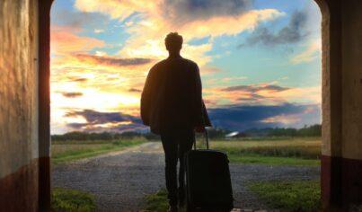 해외여행 영어회화, 급작스러운 취소 상황을 영어로 익혀두자!