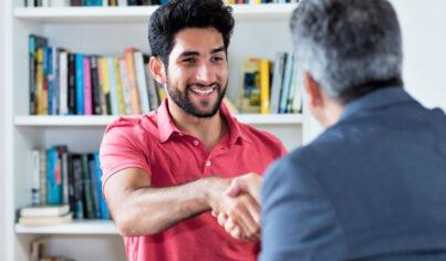 미국 대사관 비자 인터뷰, 학업/학생들을 위한 팁!