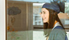 영어교육과 졸업한 영어 학원 강사들이 엔구 화상영어를 시작한 이유