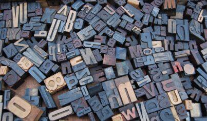 수량형용사, 영어 문법 확실하게 알자!