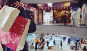 면세점 쇼핑, 필수 여행영어 표현 알아보자!