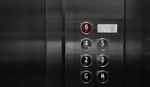 회사 영어, '몇 층 가세요?' 어떻게 말할까?