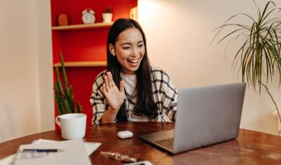 온라인영어공부, 선택해야 하는 이유 3가지!