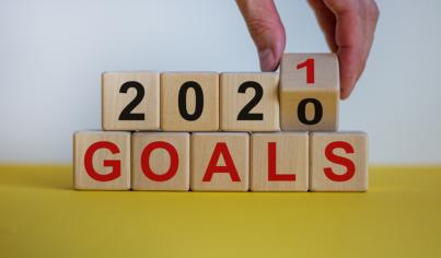 버킷리스트, 2021년 새해 목표 이루는 방법!