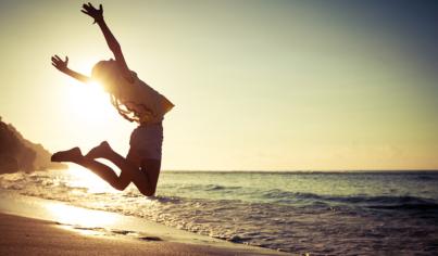생활신조, 영어 좌우명 알아보고 삶의 방향을 찾자!