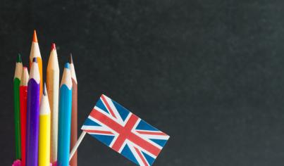 영국 영어 발음, 미국/영국/호주 영어 비교해보자!