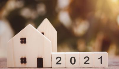 2021 전망, 브이노믹스 영어로 어떻게 말할까?