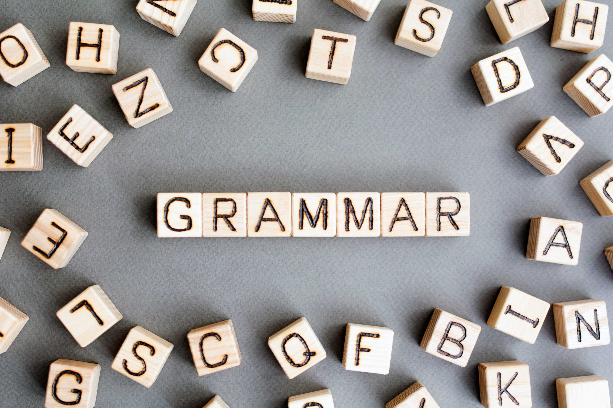 Grammar, 헷갈리는 자동사/타동사 알아보기!