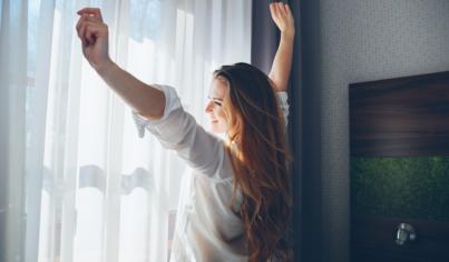 미라클 모닝, 하루를 알차게 보내는 방법 영어로 알아보자!