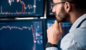 비트코인 투자, 영어 기사로 보는 비트코인  알아보자!