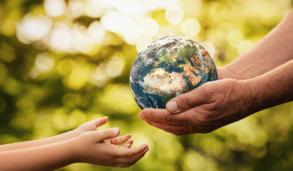 Earth Day, 지구의 날 필수 영어 표현!