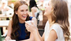 영어 대화, 원어민과 자연스럽게 대화를 하는 방법!