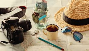 환전하기, 해외여행 환전할 때 사용하는 영어 표현!