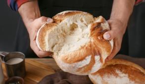 기초영어단어, '빵 진짜 폭신거려' 영어로 어떻게 말할까?