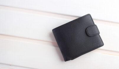 지갑 영어로, wallet만 있는 게 아니랍니다!