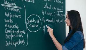 영문법 공부, 왜 필요한가? 어떻게 공부해야 효과적일까?