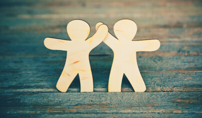 인간관계 명언, 인간관계가 힘들 때 기억하자!