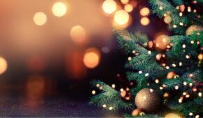 【節慶英文】 拐杖糖、聖誕花環、薑餅屋等聖誕主題單字英文大放送!