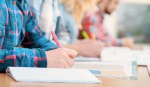 【考試英文】30 個托福(TOEFL)必備的高頻率慣用語總整理(上)