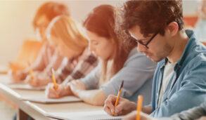 【考試英文】30 個托福(TOEFL)必備的高頻率慣用語總整理(下)