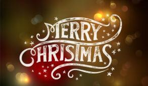 【節慶英文】從九月開始過聖誕?帶你看菲律賓傳統長達四個月的聖誕節,以及當地特色習俗!